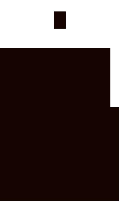 virtudes_4
