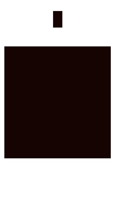 virtudes_1