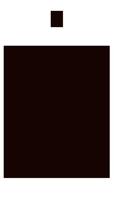 virtudes_2