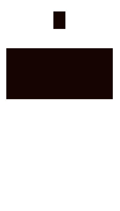 virtudes_3