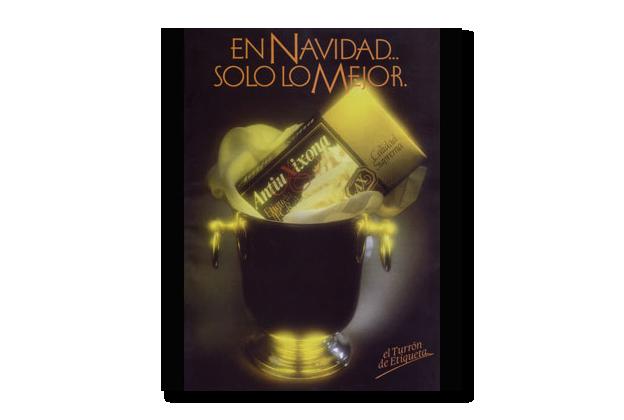anuncios13