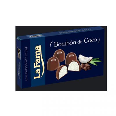 Bombons Noix de Coco